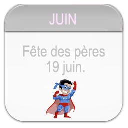 calendrier-des-fetes-juin