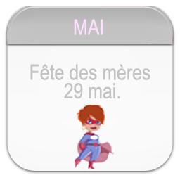 calendrier-des-fetes-mai