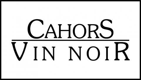 vins cahors