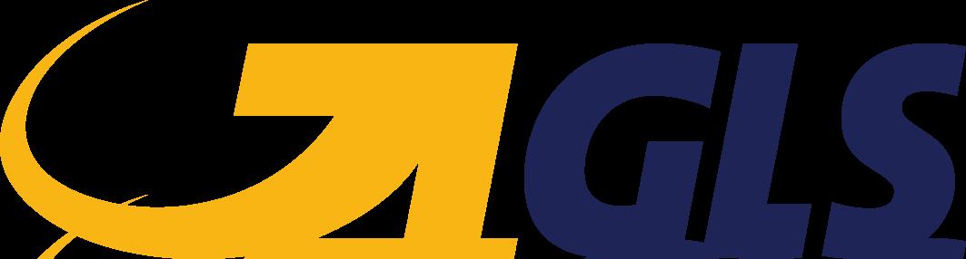 logo transporteur gls