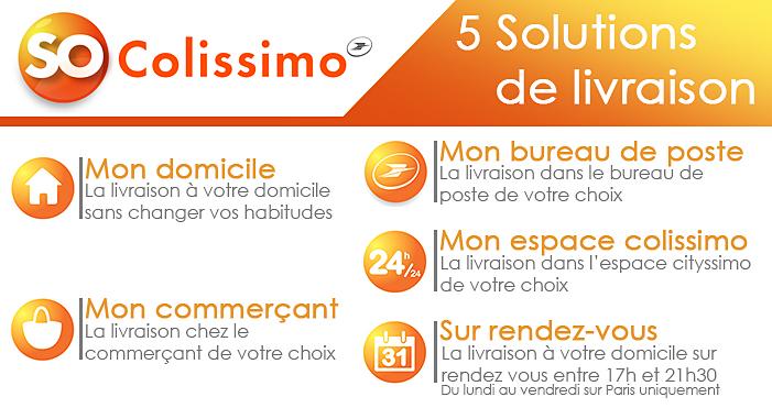 solutions-livraison-so-colissimo