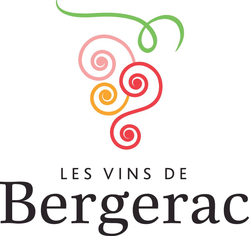 vin rouge bergerac