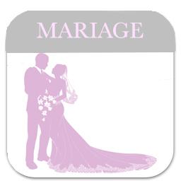 calendrier-des-fetes-mariage
