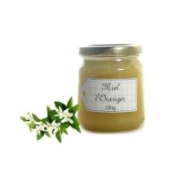 miel-d-oranger