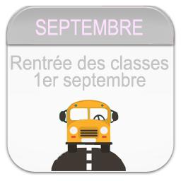 calendrier-des-fetes-septembre