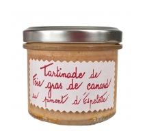 tartinables-aperitifs