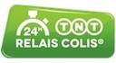 TNT Express Relais Colis®